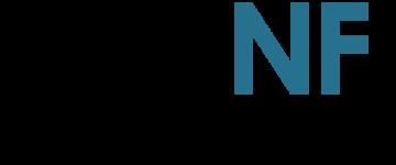 Norsk Forening For Nevrofibromatose