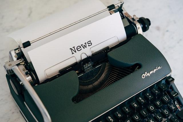 Nyheter fra Frambu