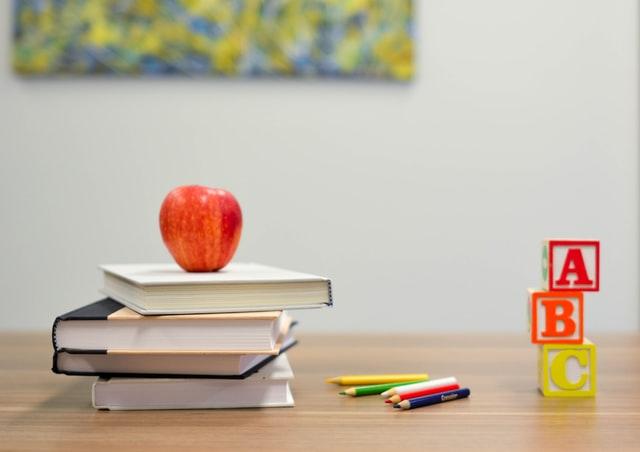 Leksehjelpen alle foreldre bør kjenne til