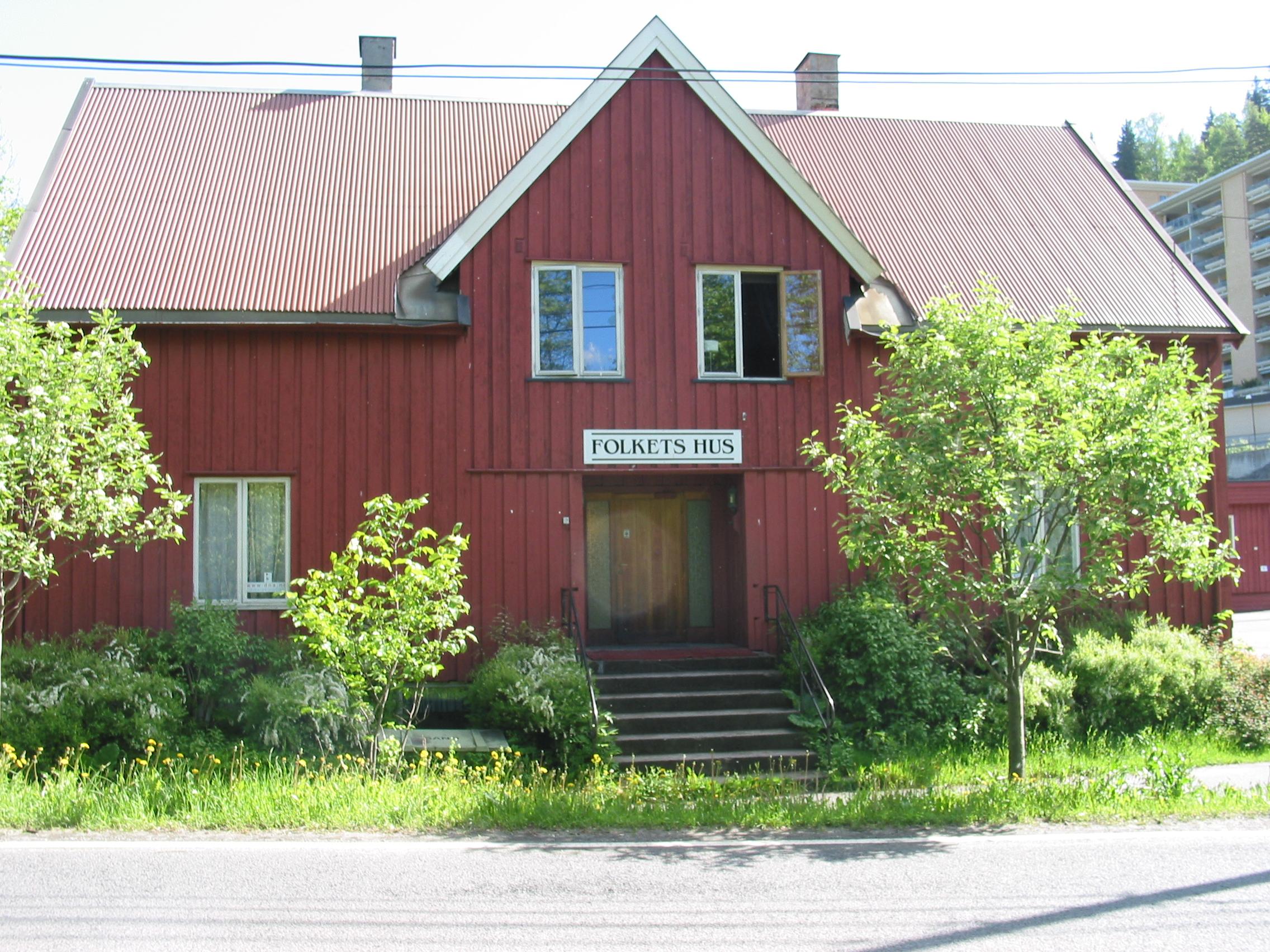 Årsmøte i NFFNF Oslo og Viken 17.04.2021